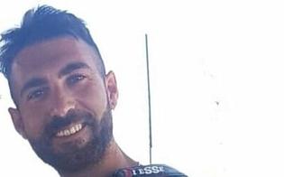 Caltanissetta, è morto al Sant'Elia Samuele Piparo: il giovane agrigentino era rimasto coinvolto in un incidente