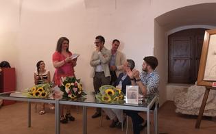 http://www.seguonews.it/a-palazzo-moncada-presentato-il-romanzo-giallo-fantasy-di-margherita-farruggia