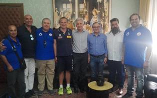 https://www.seguonews.it/a-san-cataldo-ce-attesa-per-il-match-di-pallavolo-delle-nazionali-pre-juniores-italia-russia