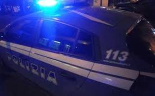 http://www.seguonews.it/caltanissetta-controlli-alla-provvidenza-giovane-trovato-in-possesso-di-hashish