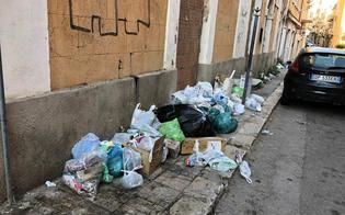 http://www.seguonews.it/gela-impianto-di-compostaggio-in-tilt-cambia-da-oggi-il-calendario-della-raccolta-dei-rifiuti