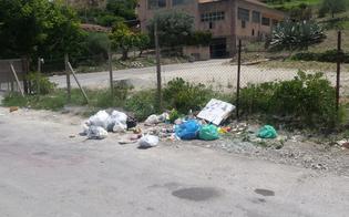 https://www.seguonews.it/lettera-di-un-cittadino-sancataldese-niente-cassonetti-e-gli-incivili-lasciano-i-rifiuti-per-strada
