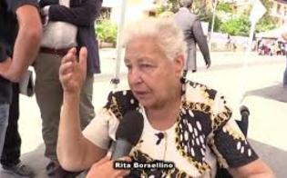 http://www.seguonews.it/caltanissetta-ricorda-la-strage-di-via-damelio-rita-borsellino-non-potro-essere-con-voi-ma-vi-sono-vicina