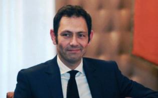 http://www.seguonews.it/amministrative-caltanissetta-lassessore-alla-sanita-razza-in-visita-a-caltanissetta