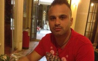 http://www.seguonews.it/giovane-di-riesi-muore-in-ospedale-per-uninfezione-a-un-braccio-la-procura-apre-uninchiesta