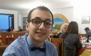 http://www.seguonews.it/gela-ragazzo-autistico-approda-al-sanremo-tour