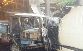 http://www.seguonews.it/caltanissetta-furgone-prende-fuoco-e-si-schianta-contro-un-altro-mezzo-in-corsa-due-feriti