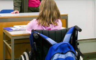 Disabilità e scuola. M5S all'Ars: Musumeci crea confusione sulla didattica in presenza