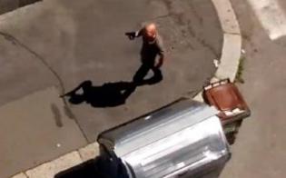 http://www.seguonews.it/torinese-minaccia-con-una-pistola-un-uomo-di-colore-ti-sparo