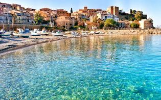https://www.seguonews.it/turismo-messinacon-nuove-bandiere-blu-migliora-lofferta-balneare-della-sicilia