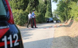 http://www.seguonews.it/barista-stuprata-per-ore-a-piacenza-arrestato-il-responsabile-salvini-castrazione-chimica