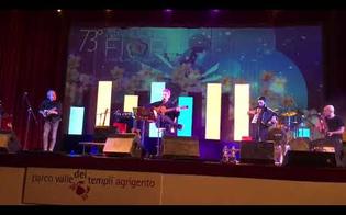 http://www.seguonews.it/marianopoli-i-sudsona-in-concerto-allazienda-agricola-mimiani