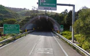 http://www.seguonews.it/autostrada-a19-fino-al-12-settembre-limitazioni-in-prossimita-dello-svincolo-di-caltanissetta