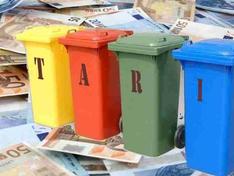 Caltanissetta al quinto posto in Italia per il mancato pagamento della tassa dei rifiuti