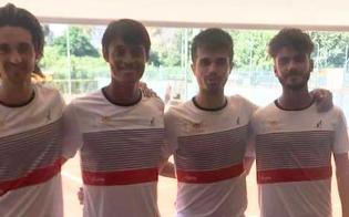 https://www.seguonews.it/caltanissetta-per-il-tennis-club-sfuma-la-promozione-in-b-sconfitto-a-roma-in-finale