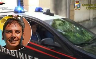 https://www.seguonews.it/operazione-pandora-torna-nuovamente-ai-domiciliari-il-maresciallo-domenico-terenzio