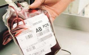 http://www.seguonews.it/morti-per-trasfusione-di-sangue-infetto-a-gela-i-familiari-risarciti-per-14-milioni-di-euro