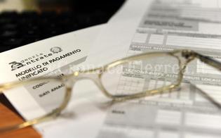 http://www.seguonews.it/caltanissetta-ufficio-tributi-giovedi-turno-aggiuntivo-di-ricevimento-per-caf-patronati-e-professionisti