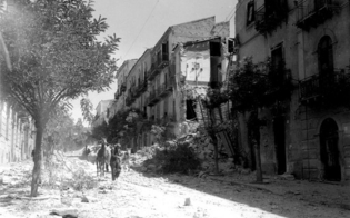 http://www.seguonews.it/75-anniversario-del-bombardamento-su-caltanissetta-leuropa-ha-garantito-70-anni-di-pace