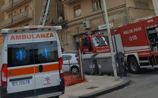 https://www.seguonews.it/caltanissetta-appartamento-a-fuoco-in-via-sardegna-sul-posto-pompieri-e-forze-dellordine