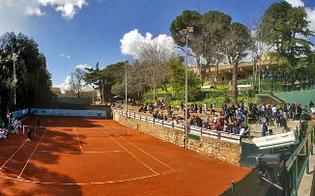 http://www.seguonews.it/caltanissetta-campi-da-tennis-di-villa-amedeo-la-giunta-saranno-aperti-alla-cittadinanza