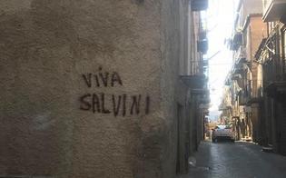 https://www.seguonews.it/caltanissetta-spaccio-al-quartiere-provvidenza-nella-notte-spunta-la-scritta-viva-salvini