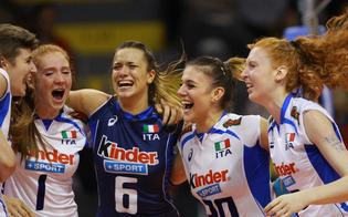 https://www.seguonews.it/pallavolo-a-caltanissetta-amichevole-di-pallavolo-juniores-italia-russia