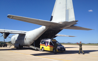 http://www.seguonews.it/volo-militare-da-catania-a-roma-per-salvare-una-bimba-di-4-mesi