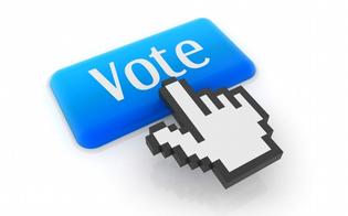 http://www.seguonews.it/bilancio-partecipativo-i-cittadini-potranno-votare-sul-sito-del-comune-di-caltanissetta-come-destinare-le-risorse