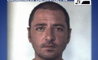 http://www.seguonews.it/serradifalco-butta-benzina-addosso-alla-compagna-arrestato-un-quarantenne