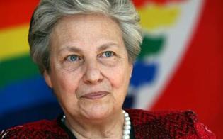 http://www.seguonews.it/-morta-rita-borsellino-sorella-del-magistrato-ucciso-dalla-mafia-