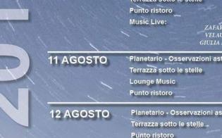 http://www.seguonews.it/a-montedoro-quattro-serate-di-astronomia-musica-cibo-e-natura