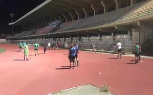 https://www.seguonews.it/la-nissa-rugby-scalda-i-motori-prima-squadra-cerbere-under-18-e-16-a-lavoro