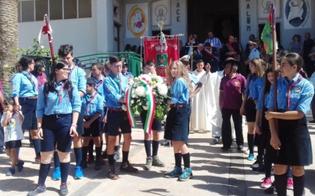 http://www.seguonews.it/uccisi-da-proiettili-vaganti-niscemi-ricorda-giuseppe-e-rosario-