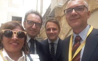 http://www.seguonews.it/niscemi-potenziamento-dellospedale-missione-palermitana-per-il-sindaco