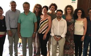 Caltanissetta, reddito d'inclusione: si insediano i 14 esperti