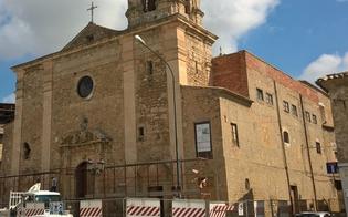 http://www.seguonews.it/delia-al-via-i-lavori-di-recupero-della-chiesa-santa-maria-di-loreto
