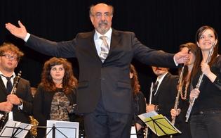 http://www.seguonews.it/caltanissetta-al-via-i-concerti-dei-giovedi-di-mezza-estate