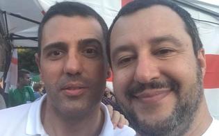 http://www.seguonews.it/la-lega-sullemodinamica-del-santelia-il-sindaco-ha-il-dovere-di-rassicurare-la-cittadinanza