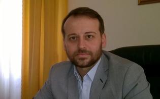 http://www.seguonews.it/delia-il-sindaco-destina-parte-della-sua-indennita-per-allestire-un-banco-alimentare