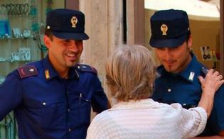 http://www.seguonews.it/caltanissetta-i-consigli-della-polizia-di-stato-contro-le-truffe-agli-anziani