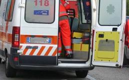 Caltanissetta, anziana non rispondeva da ore: trovata morta dai soccoritori