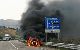 http://www.seguonews.it/caltanissetta-paura-sulla-statale-626-per-unauto-in-fiamme