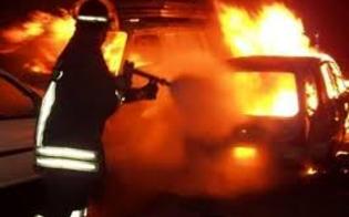 http://www.seguonews.it/gela-rogo-in-via-san-camillo-incendio-danneggia-unauto