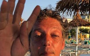 http://www.seguonews.it/gli-va-di-traverso-un-boccone-di-carne-muore-un-bagnino-di-45-anni