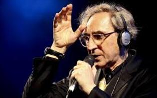 https://www.seguonews.it/torneremo-ancora-ecco-il-nuovo-album-del-cantautore-siciliano-franco-battiato