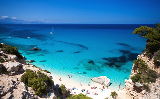 http://www.seguonews.it/ruba-la-sabbia-in-una-spiaggia-sarda-multa-da-1000-euro-per-un-turista
