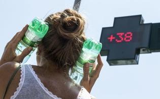 http://www.seguonews.it/caldo-africano-nel-fine-settimana-in-sicilia-si-raggiungeranno-temperature-fino-a-40-gradi