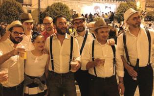 http://www.seguonews.it/a-mussomeli-lonorevole-giancarlo-cancelleri-attore-per-un-giorno