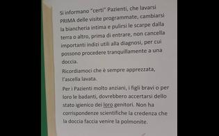http://www.seguonews.it/primario-mette-un-avviso-rivolto-ai-pazienti--lavatevi-una-ascella-pulita-e-sempre-apprezzata